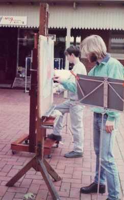 21-11-1987
