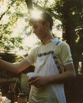 28-9-1987 (1)