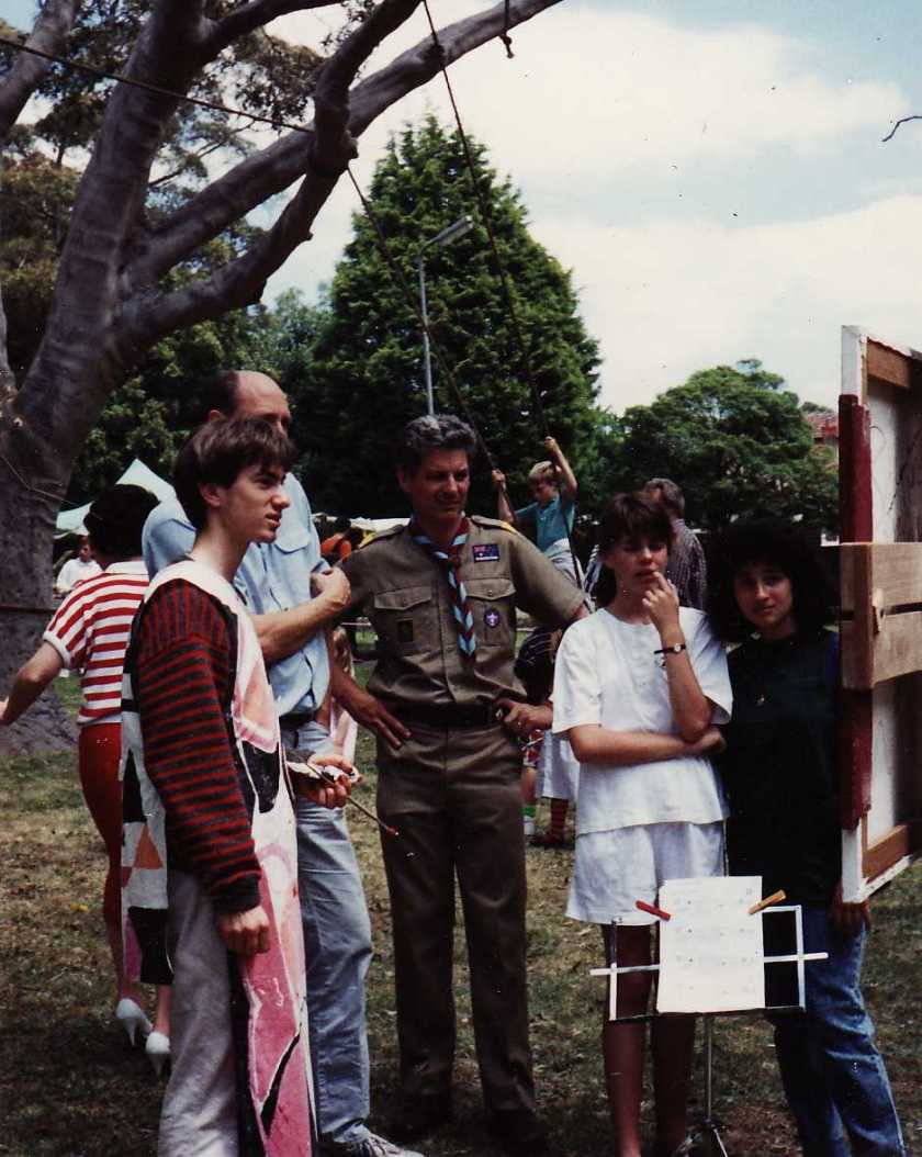 25-11-1989 (1)