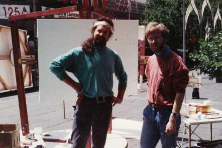 15-12-1990 (2)