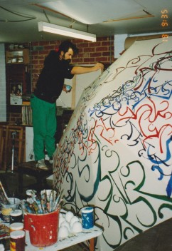 19-3-1991