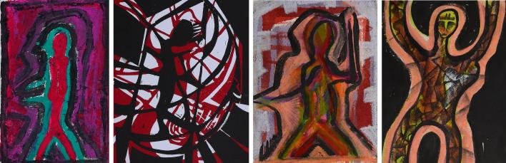 """Inhibition"" works on paper from 1992"