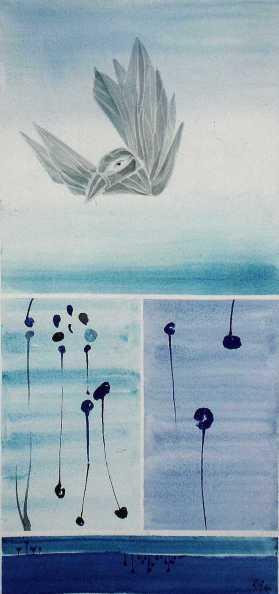 birdsongs2