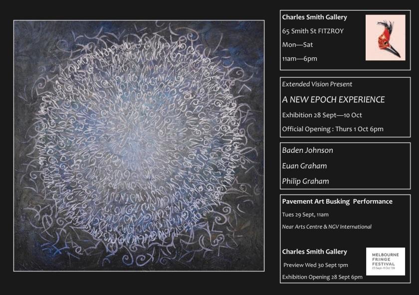 84da5648e2 Philip Mitchell Graham – The New Epoch Artist